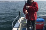 1_brian-with-a-triple-shot-of-Mackeral-whilst-bream-fishing