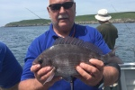 Granddad-with-a-Bream